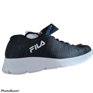 Fila women's Memory Foam Running Shoe Size 9.5